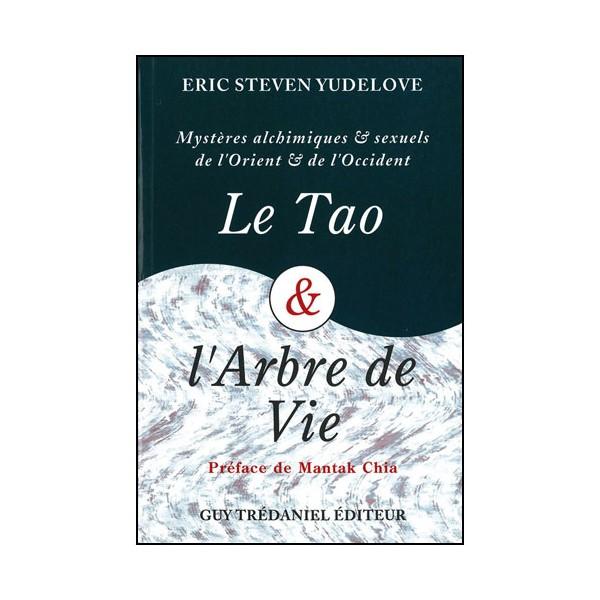 Le Tao et l'Arbre de Vie - Yudelove
