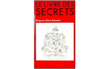 Le livre des Secrets - Bhagwan Shree Rajneesh