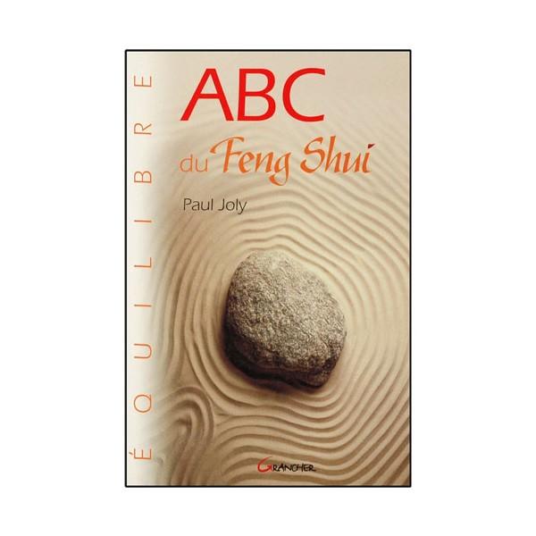 ABC du Feng Shui - Paul Joly