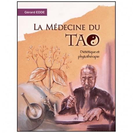 La Médecine du Tao - Gerard Edde