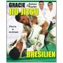 Jiu-Jitsu brésilien 1, théorie et technique - Renzo Gracie/Royler