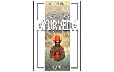 B.A.-BA Ayurvéda - Gérard Edde