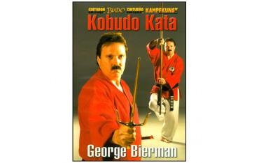 Kobudo Kata - G Bierman