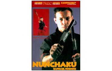 Nunchaku - Raphael Schmitz