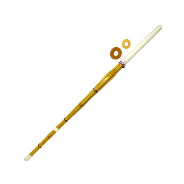 Shinai, sabre en bambou, taille 39 - Taiwan qualité Japon