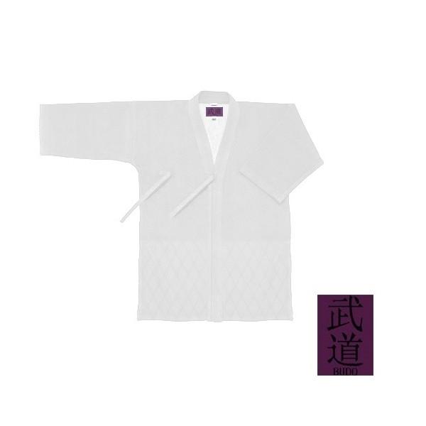 Veste KENDO 100% coton - Chine style Japon