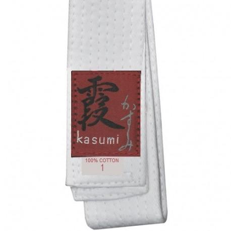 Ceinture piquée Kasumi