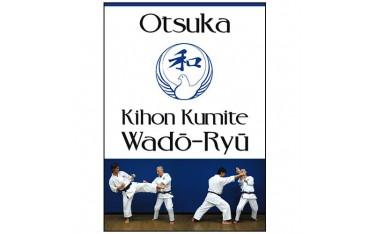 Kihon Kumite Wado-Ryu - Otsuka