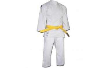 """Tenue Judo """"Hajime"""""""