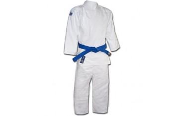 """Tenue Judo """"Mussi Kyu"""""""