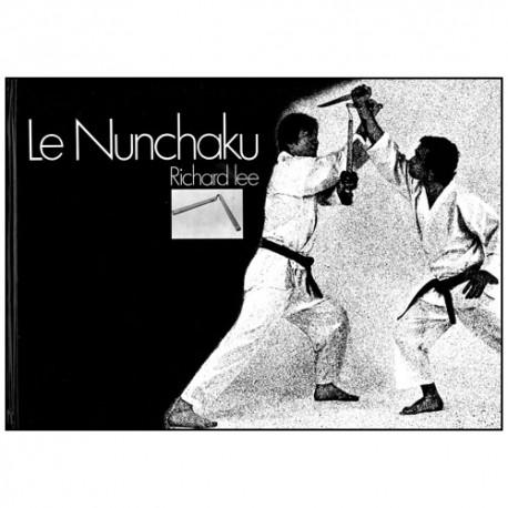 Le Nunchaku - R Lee