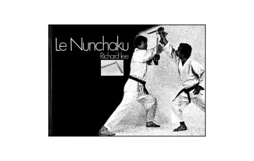 Le Nunchaku - Richard Lee