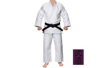 """Tenue Judo Budo """"Kodokan"""""""