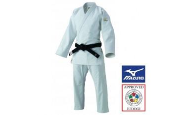 "Tenue Judo Mizuno ""Yusho IJF"""