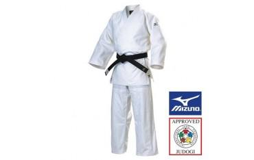 "Tenue Judo Mizuno ""Yusho Japon IJF"""
