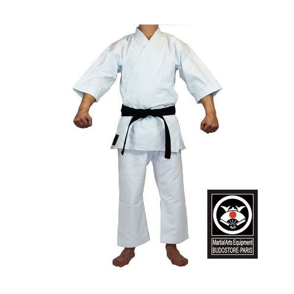 Tenue KARATE Master Kata