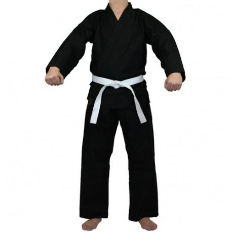 Tenue VO-PHUC (KARATE) Tekkido