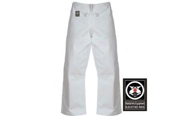 Pantalon JUDO