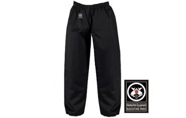 Pantalon KUNG-FU, TAI CHI, cot 35%-polyest 65%