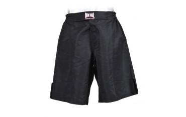 Short MB de MMA