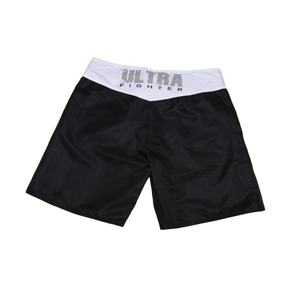 Short Ultra Fighter de MMA