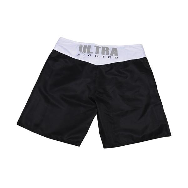 Short Ultra Fighter de MMA