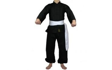 "Tenue Kung-Fu & Taichi ""Classique"""