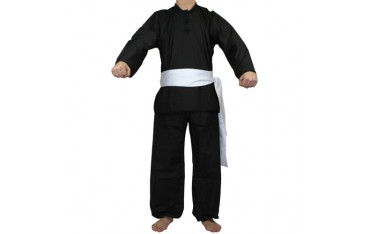 "Tenue Kung-Fu & Taichi ""Chasuble"""