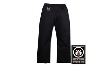 Pantalon KRAV MAGA, VO-PHUC