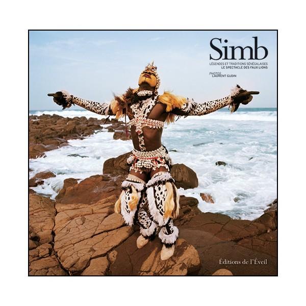 Simb, légendes et traditions Sénégalaise - L Gudin