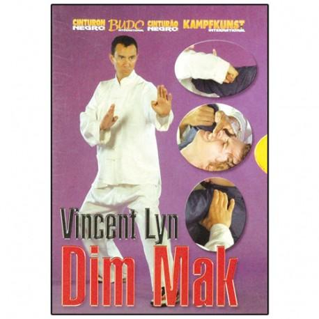 Dim Mak - Vincent Lyn
