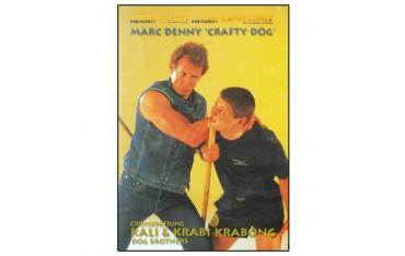 Kali & Krabi Krabong, croosbreeding - Marc Denny