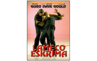 Lameco Eskrima - Guro Dave Gould