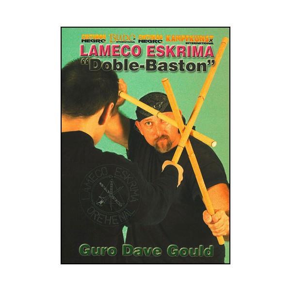Lameco Eskrima, Pakawalan Kali-Eskrima- Guro Dava Gould