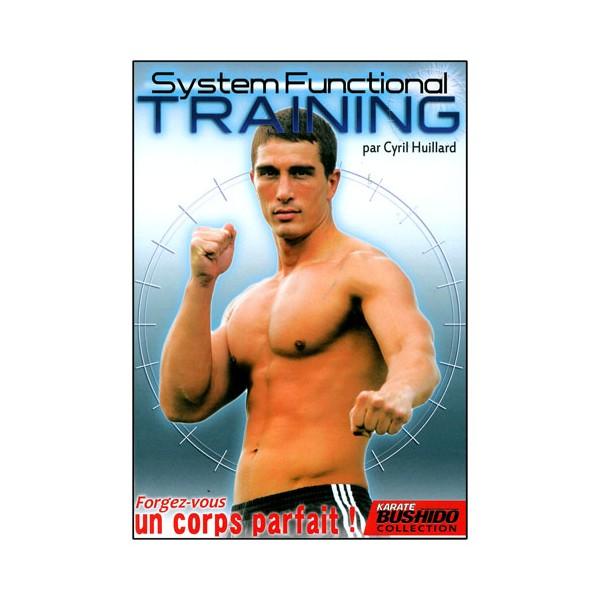 System Functional Training - C Huillard