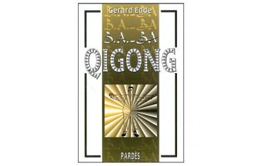 B.A-BA Qigong - Gérard Edde