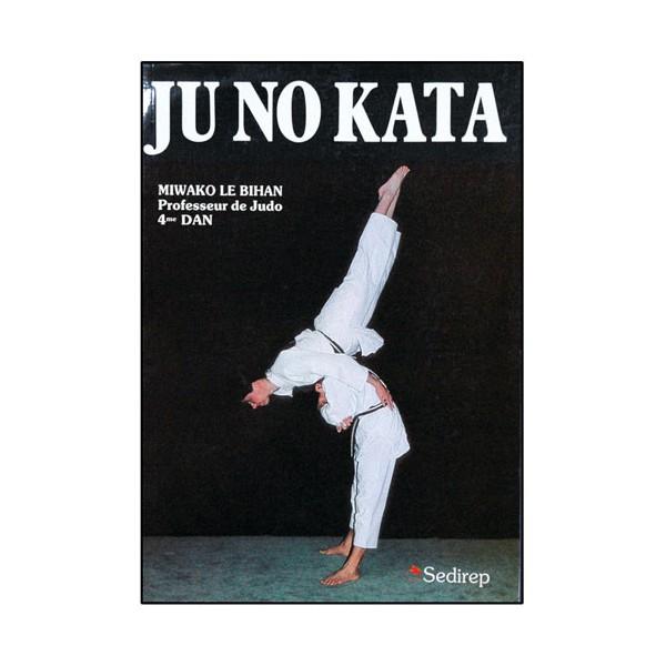 Ju-No-Kata - Miwako/LeBihan