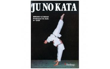 Ju No Kata - Natsume Miwako - Le Bihan