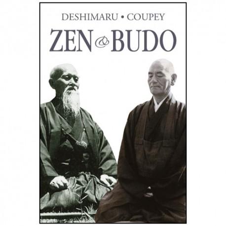 Zen & Budo - Deshimaru.Coupey (Français/Anglais)