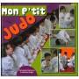 Mon P'tit Judo - Barberon & Poggi