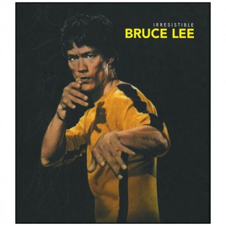 Irrésistible Bruce Lee - C Bal