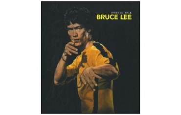 Irrésistible Bruce Lee - Candice Bal
