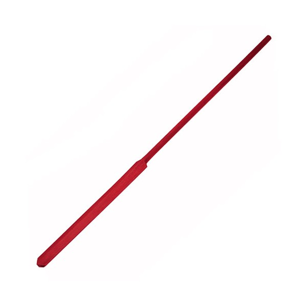 Rame de Ko-Budo, longueur 183 cm - Chêne Rouge Taiwan