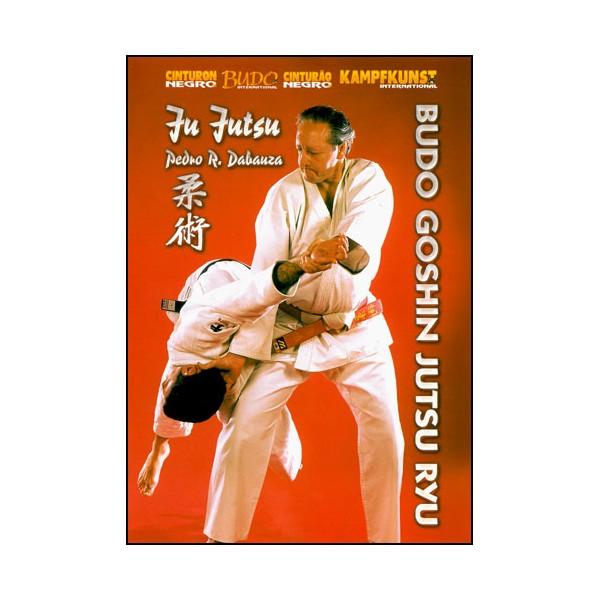 Bugei Enciclopediae : Ogawa ryu Koppojutsu - Shidoshi