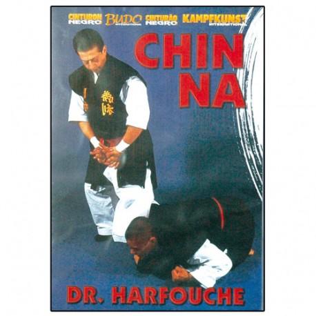 Chin Na - Christian Harfouche
