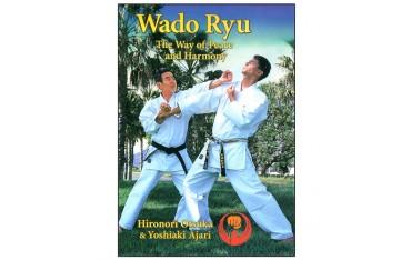 Wado-Ryu, The way of peace & harmony (Pinan/Kihon) - Otsuka & Ajari