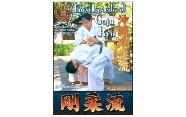 Goju-Ryu Encyclopedia 9 - Higaonna