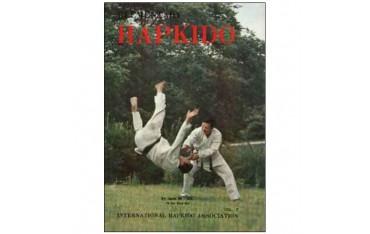 Elementary Hapkido - Joon M. Lee (livre en anglais)
