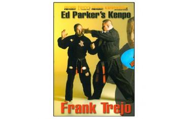 Ed Parker's Kenpo - Frank Trejo