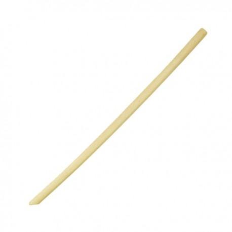 Bokken Katori, sabre en bois 97 cm - Chêne Blanc Taïwan qualité Japon
